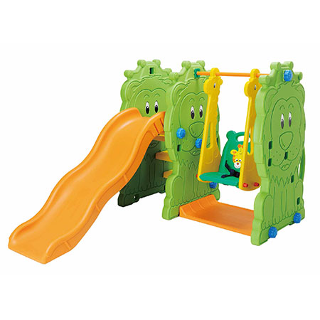 Sleid Swing Toddler - 888