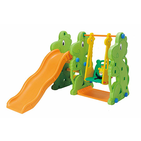 Toddler Slide - 858